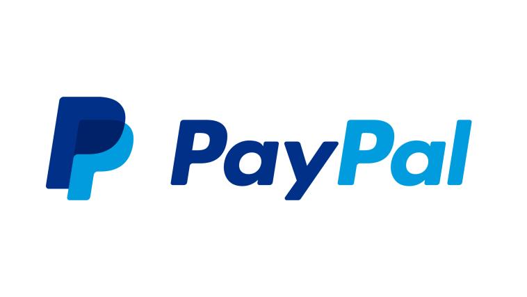 PayPal объявила о запуске криптовалютного сервиса в Великобритании